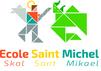 Ecole Saint Michel Rennes